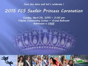 FCS_Coronation_AD