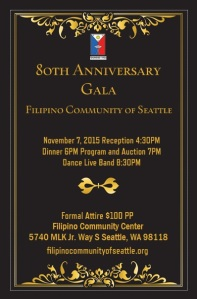 80th FCS Gala Poster Revised